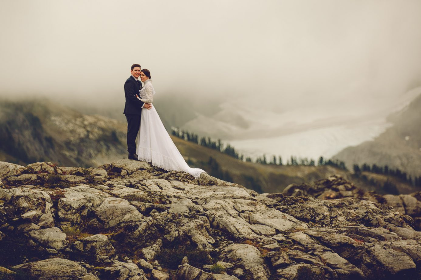 seattle-bellingham-wedding-elpement-photographer_AlissaReeceArtistPoint-0056