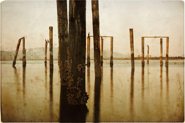 bellingham-fine-art-photographer-travel-4