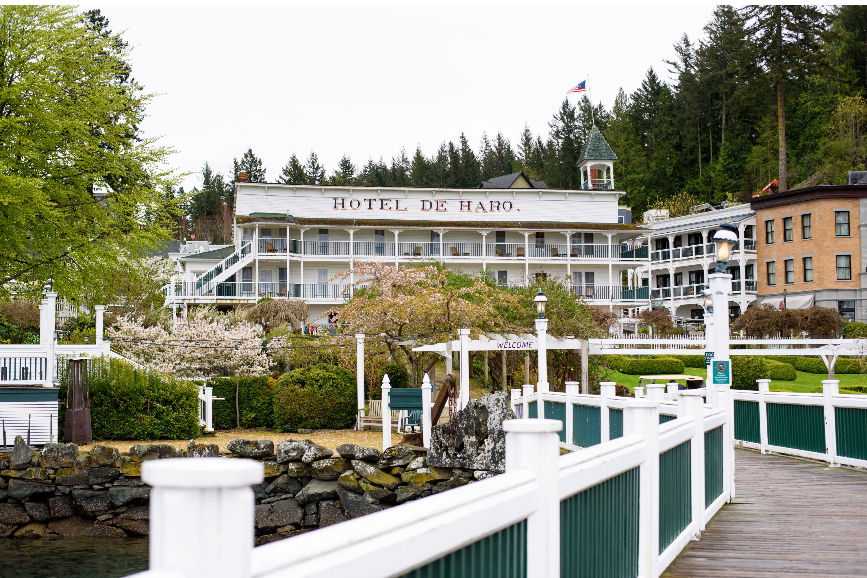 roche-harbor-wedding-photo-inspiration-pnw-island-wedding-venue