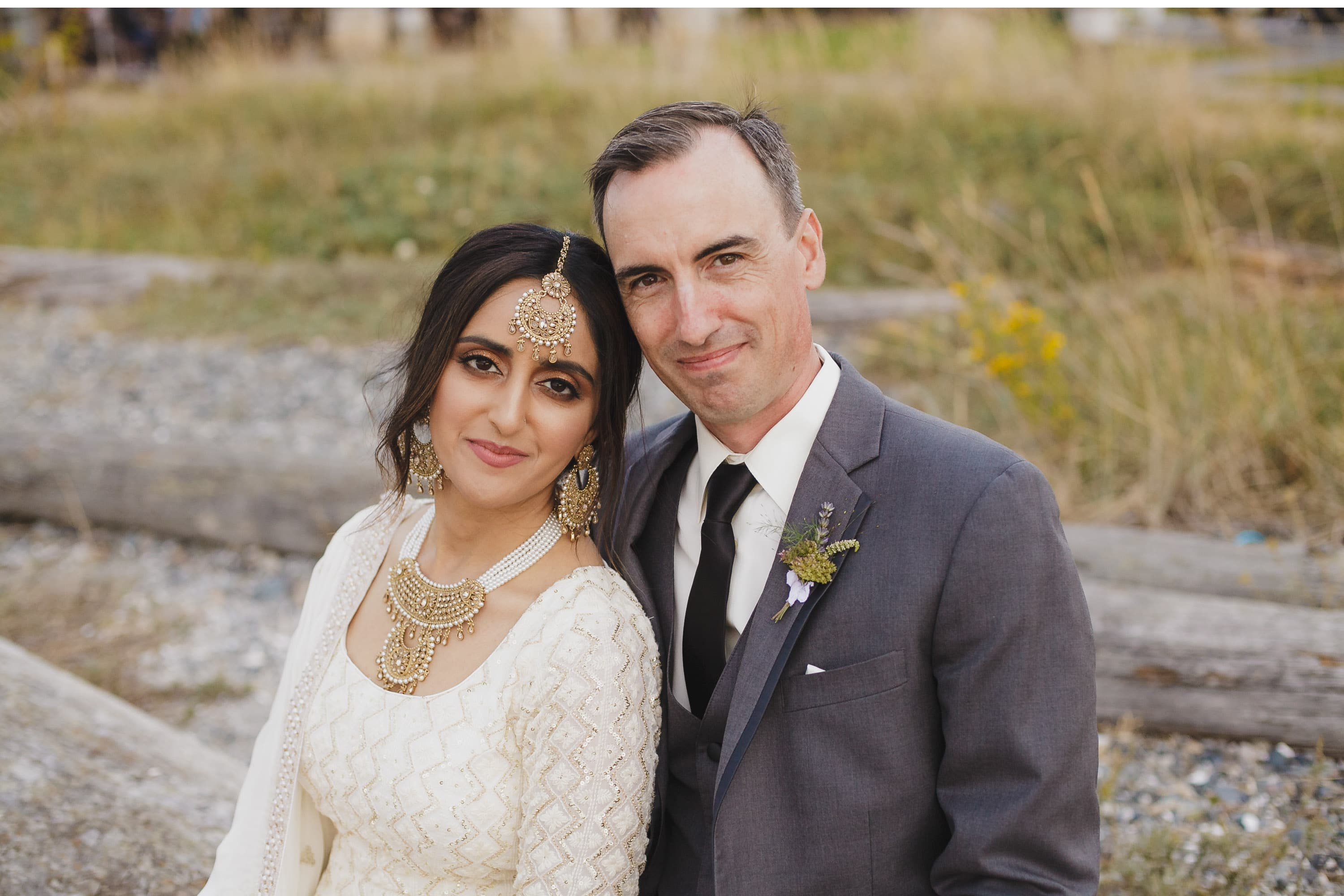 semiahmoo wedding, ethnic wedding, indian wedding, semiahmoo indian wedding, mehendi, mehendi wedding, wedding photo, pnw wedding, indian wedding jewelry, bellingham wedding photographer, henna, wedding henna