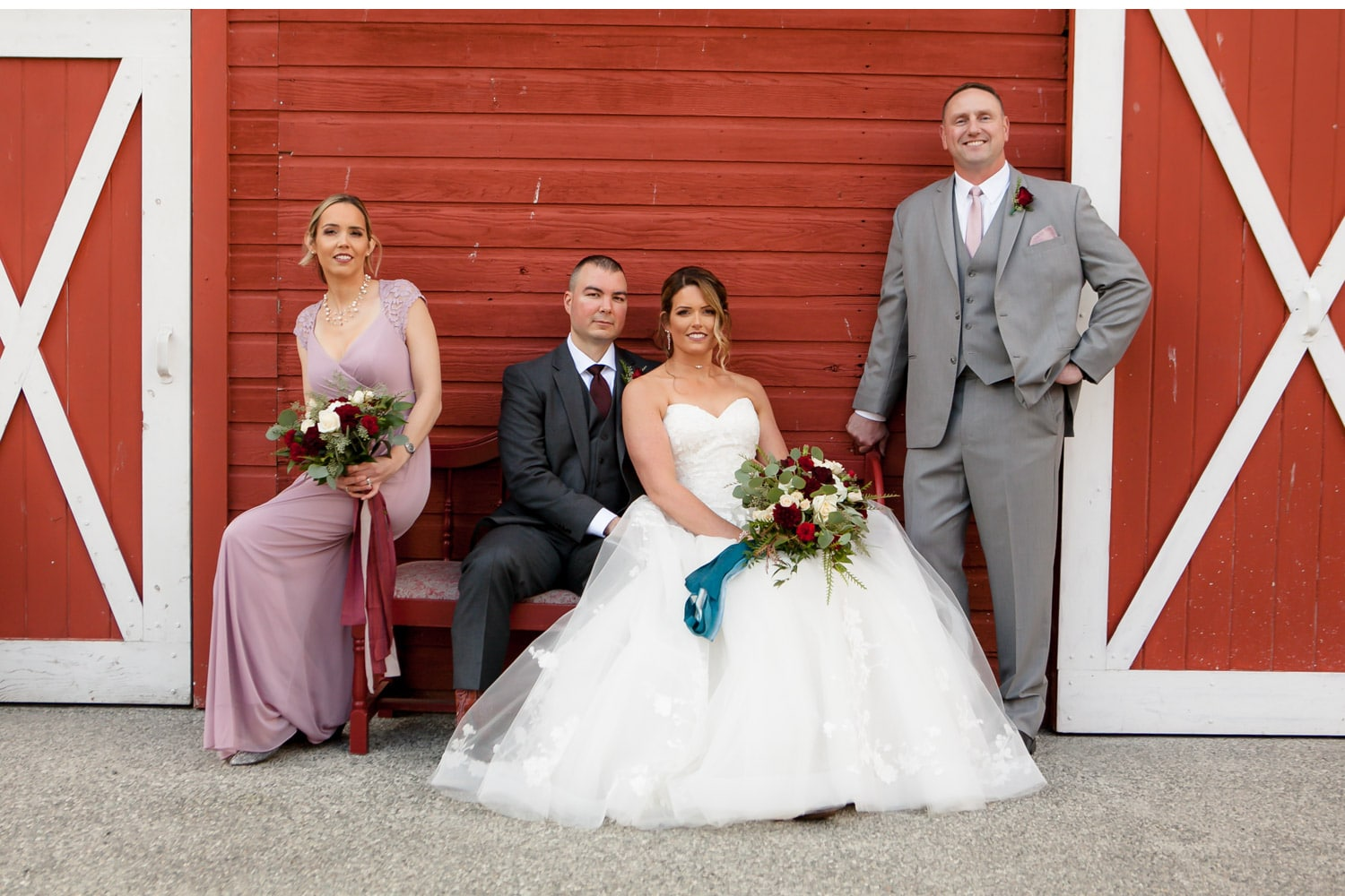 marionfield farm wedding photo skagit venue barn wedding