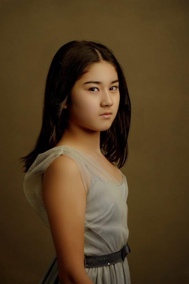 teen-model-portrait-seattle-studio-photographer-photo_013