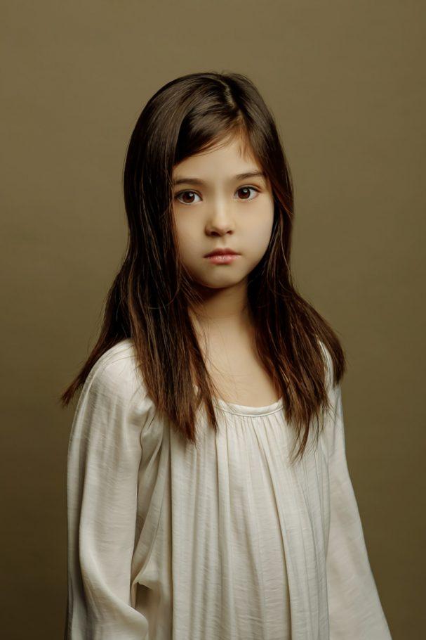 teen-model-portrait-seattle-studio-photographer-photo_014