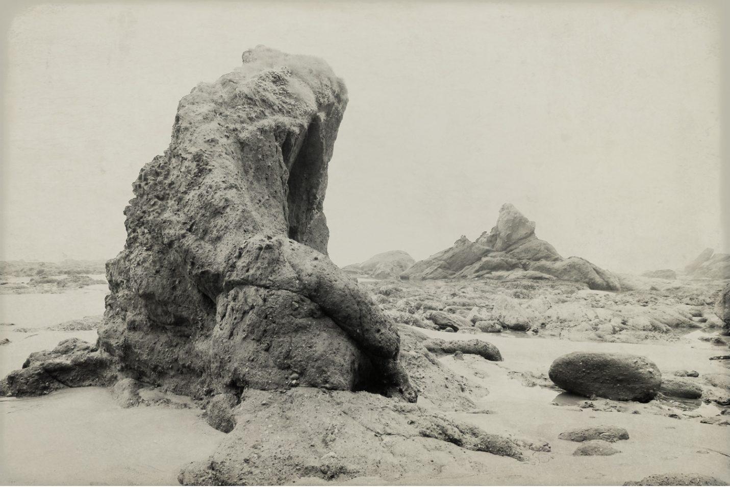 pacific-northwest-photo-fine-art-landscape-shi-shi-washington-coast_0001