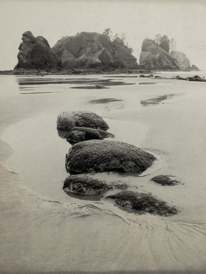 pacific-northwest-photo-fine-art-landscape-shi-shi-washington-coast_00015