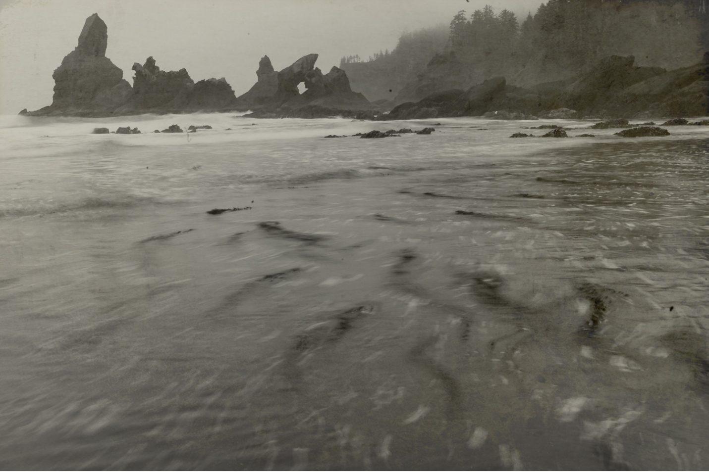 pacific-northwest-photo-fine-art-landscape-shi-shi-washington-coast_00034pg