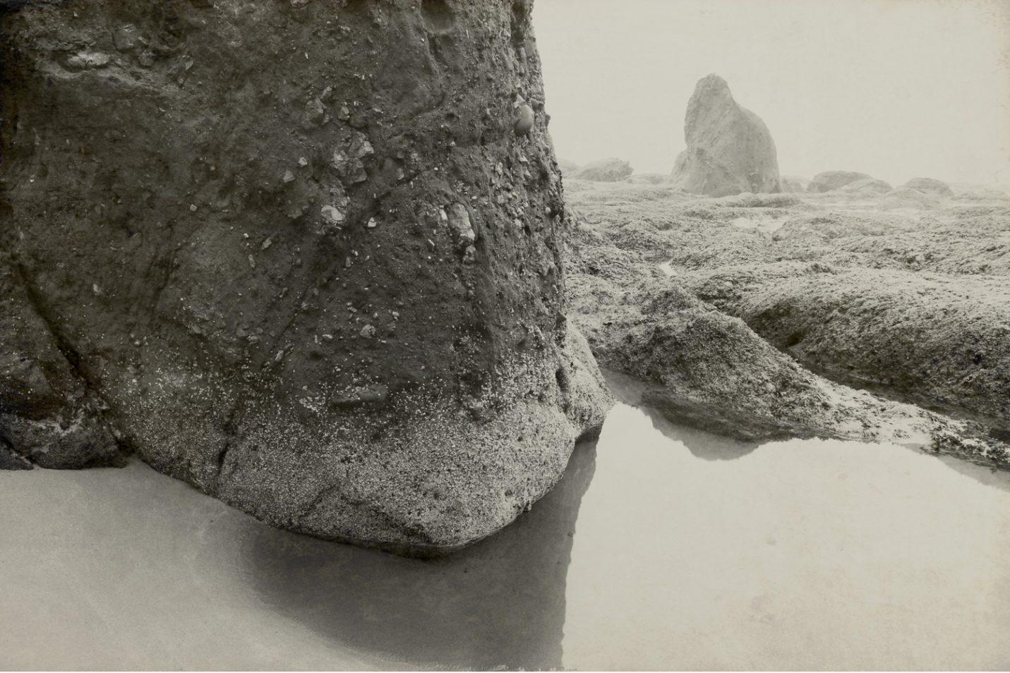 pacific-northwest-photo-fine-art-landscape-shi-shi-washington-coast_0003jpg
