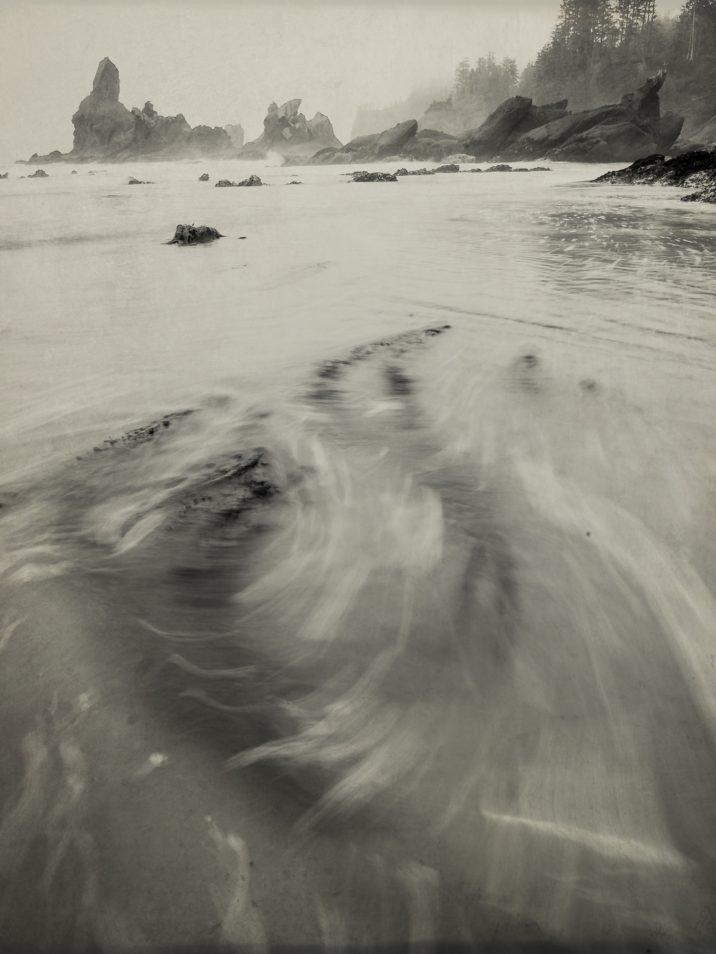 pacific-northwest-photo-fine-art-landscape-shi-shi-washington-coast_0005pg