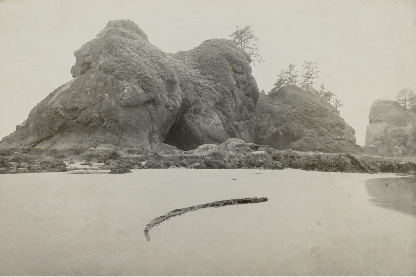 pacific-northwest-photo-fine-art-landscape-shi-shi-washington-coast_0006pg