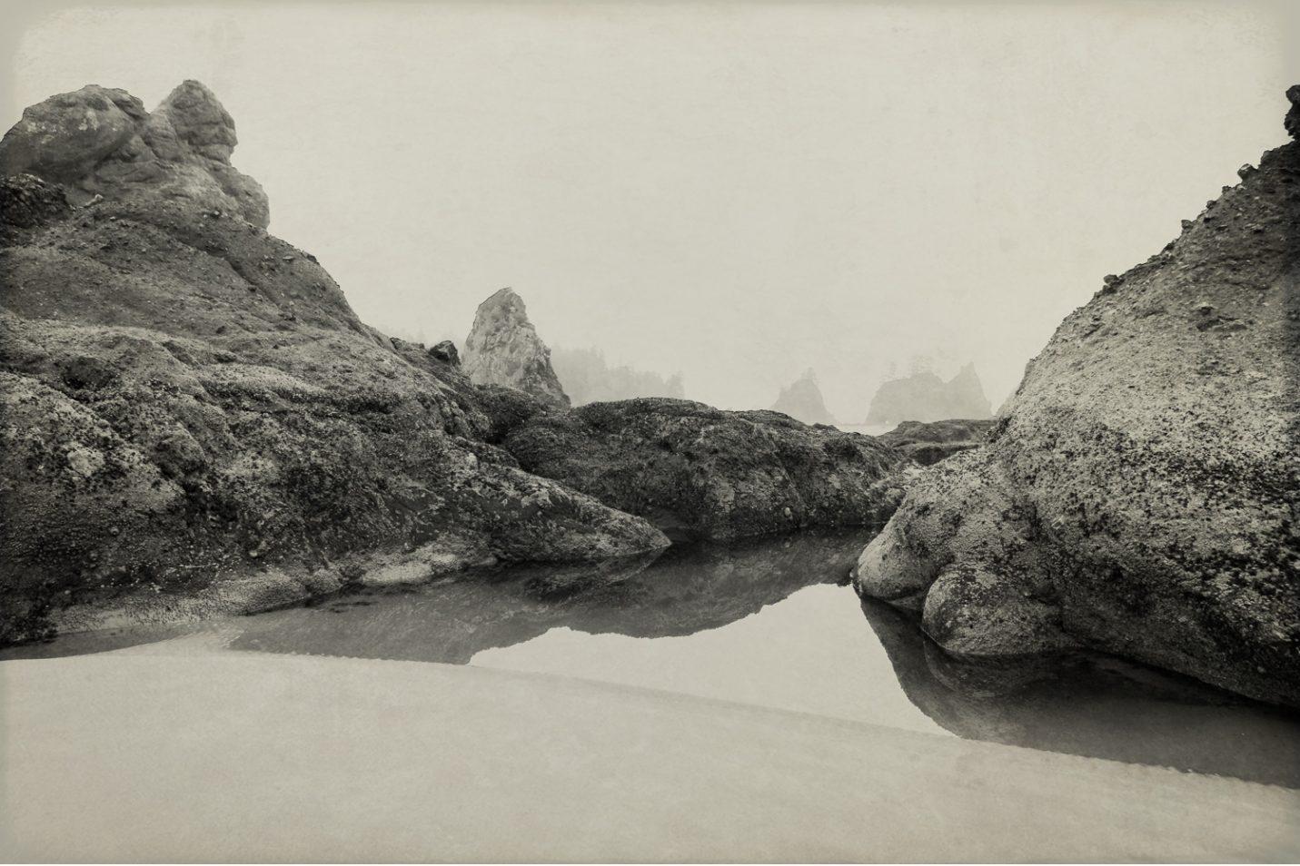 pacific-northwest-photo-fine-art-landscape-shi-shi-washington-coast_0008