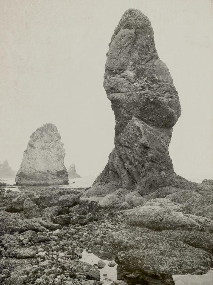 pacific-northwest-photo-fine-art-landscape-shi-shi-washington-coast_0014