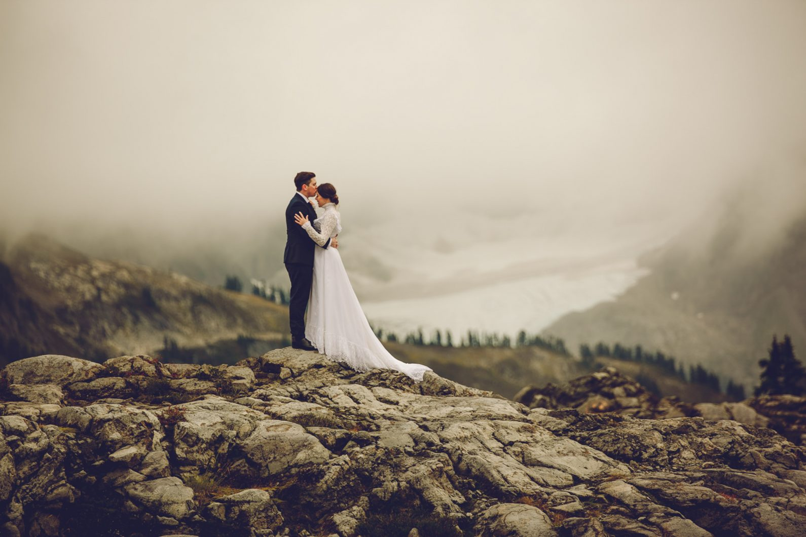 seattle-bellingham-wedding-elpement-photographer_AlissaReeceArtistPoint-0061
