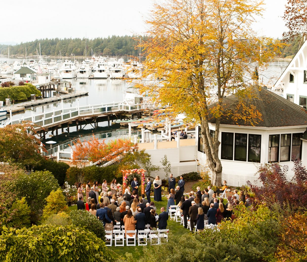 seattle-bellingham-wedding-elpement-photographer_EA-0364