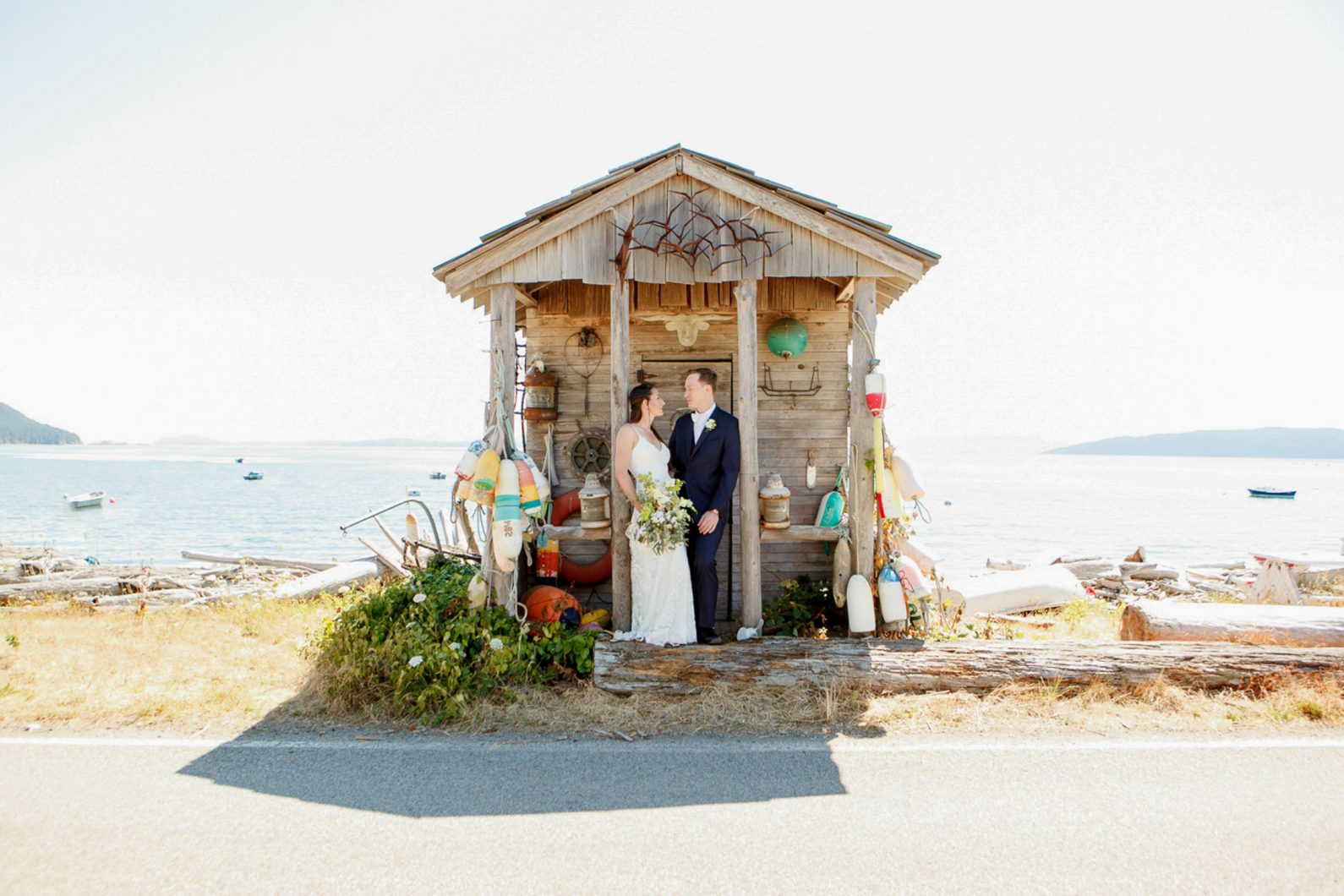 seattle-bellingham-wedding-elpement-photographer_NM-00123