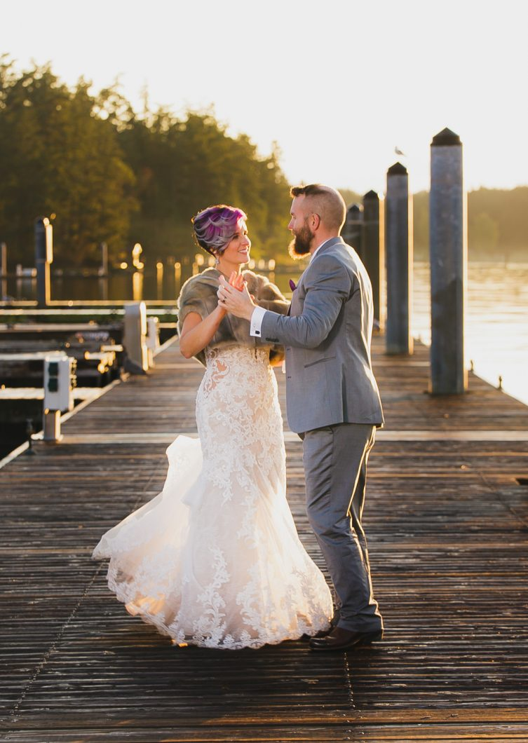 seattle-bellingham-wedding-elpement-photographer_TC-0501